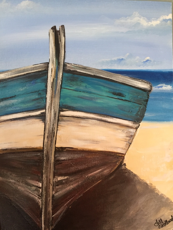 rugged-boat