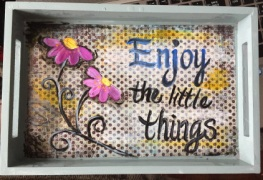 enjoy-tray