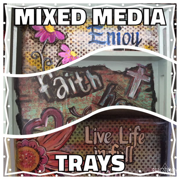 tray-collage