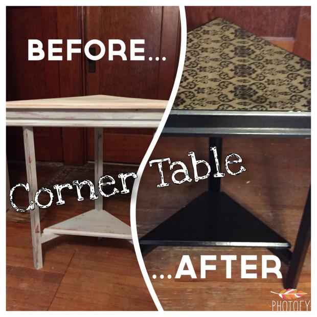 corner-table