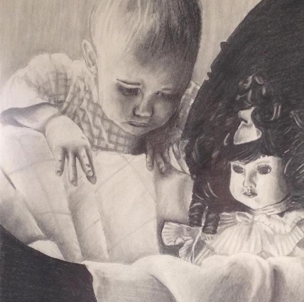 julias-portriat
