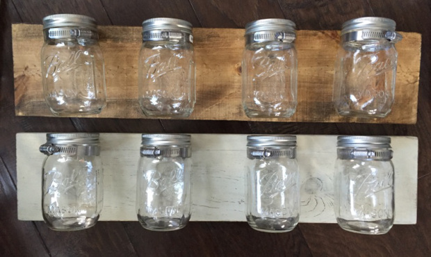 mason-jars-finished