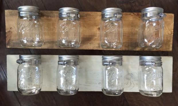 mason-jars-finished