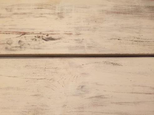 white-wash-boards
