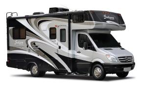 solera-platinum-exterior